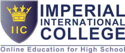 Imperial International College